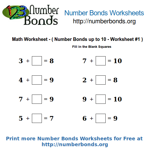 Number Names Worksheets maths worksheets to print Free – Math Worksheet Print